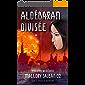 ALDÉBARAN DIVISÉE: Space Opera & Aventure - MALLORY SAJEAN 02