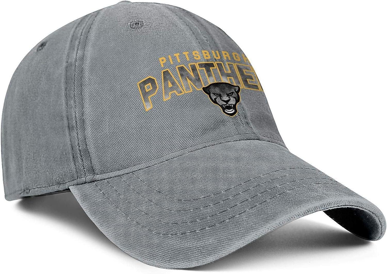 Trucker Hat Adjustable Breathable Sun Hats for Women Men