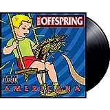 The Offspring The Offspring The Offspring Greatest