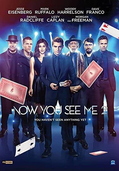 download now you see me in hindi