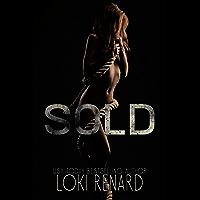 Sold: A Dark Reverse Harem Romance (English Edition)