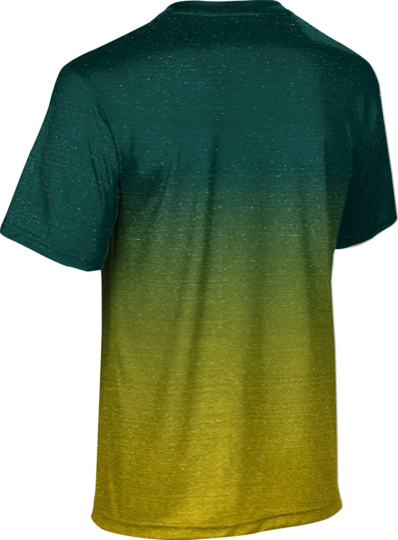 ProSphere Clarkson University Boys Performance T-Shirt Ombre