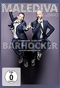 cd Künstler DVD