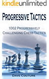 tactics time 1001 chess tactics pdf