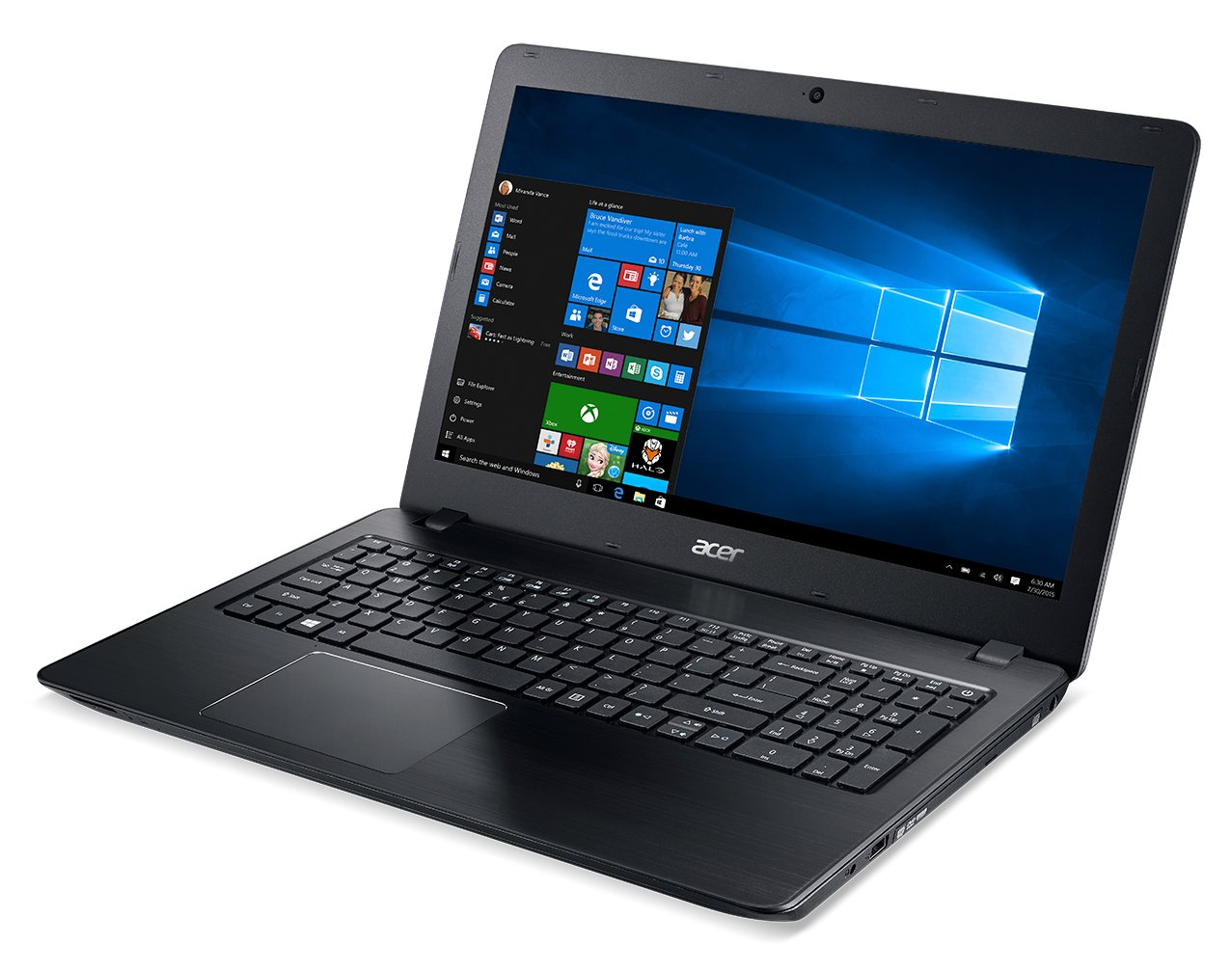 ACER ASPIRE 7315 CHIPSET WINDOWS XP DRIVER