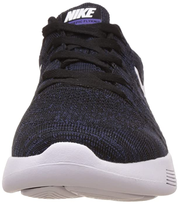 b62c57c253e440 ... official store nike mens lunarglide 8 blue and white running shoes 10  uk india 45 eu11