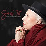 Joni 75: A Joni Mitchell Birthday Celebration (Live At The Music Center, Los Angeles / 2018)