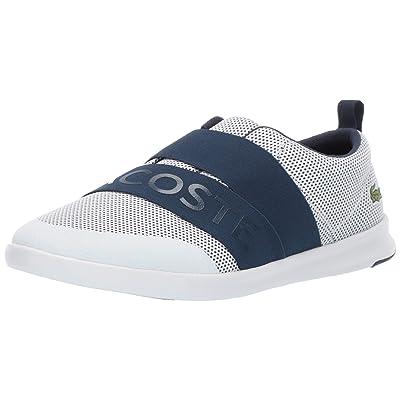 Lacoste Women's Avenir Sneaker   Fashion Sneakers