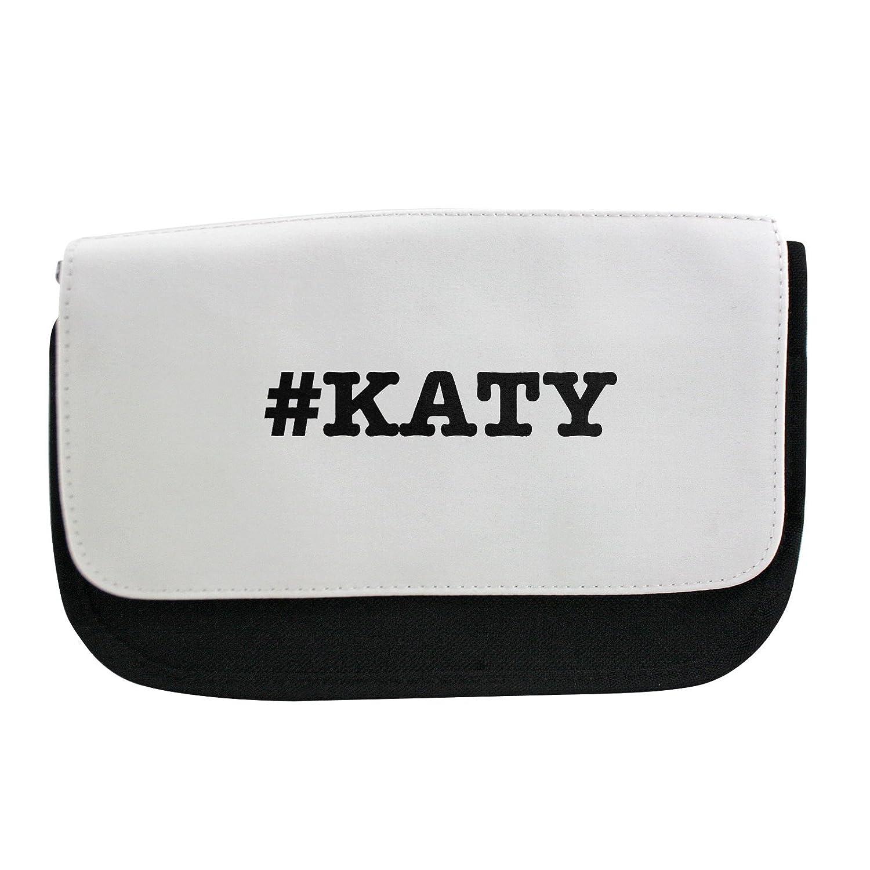 Apodos apodo Katy apodo Apodos Hashtag estuche, maquillaje bolsa, Multibag e85280