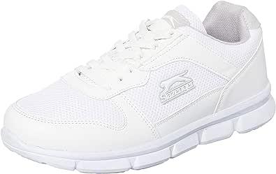 Slazenger INDRA Spor Ayakkabılar Kadın