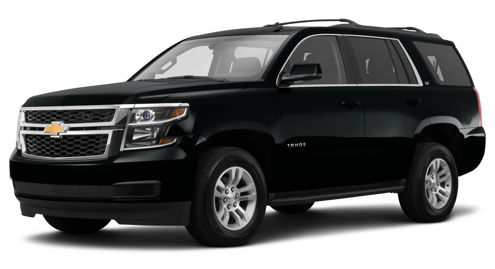 2015 chevrolet tahoe reviews images and specs vehicles. Black Bedroom Furniture Sets. Home Design Ideas