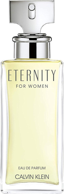 Calvin Klein Eternity, Eau de Parfum Spray