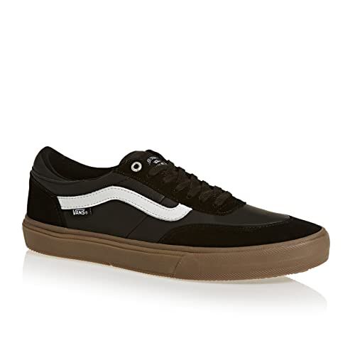 932913b29e Vans Men s Gilbert Crockett Skate