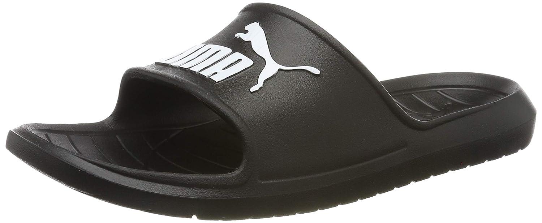 32222f72ef3d Puma Unisex Adults  Divecat V2 Beach   Pool Shoes  Amazon.co.uk  Shoes    Bags