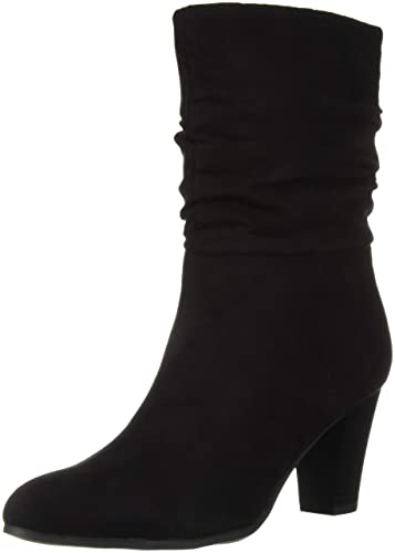8499b72af69 Amazon.com  Circus by Sam Edelman Women s Whitney Fashion Boot  Shoes