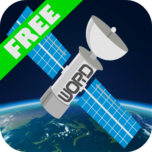 Amazon.com: Intergalactic Word Search Free : Kids Word Find Puzzle ...