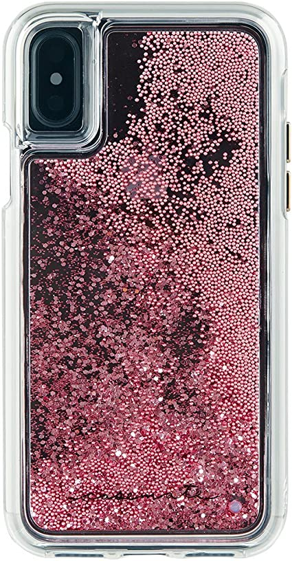 The Naked Stare iPhone 11 case