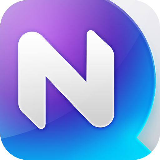 Download Netqin Antivirus For Nokia E71 - progslin