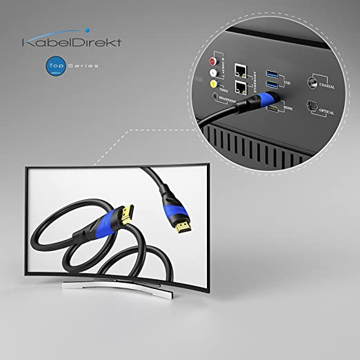 Nd Pearl Hdmi Cable Wiring Diagram on