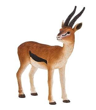gazelle jouet