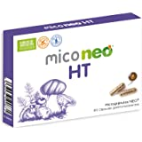 Mico Neo DEF Complemento Alimenticio - 60 Cápsulas: Amazon.es ...