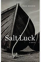 Salt Luck Paperback