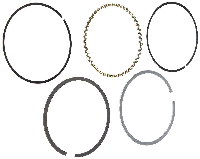 Hastings 2C693S060 Single Cylinder Piston Ring Set
