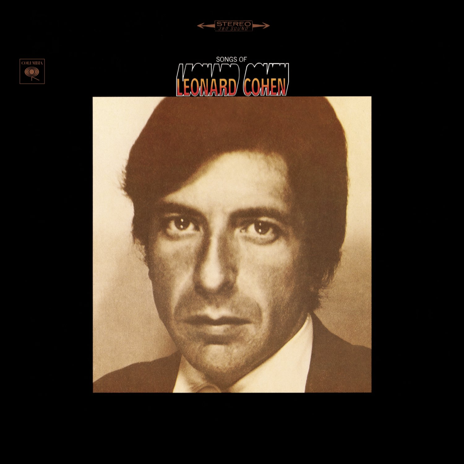 favorite Songs of Cohen Recommended Leonard