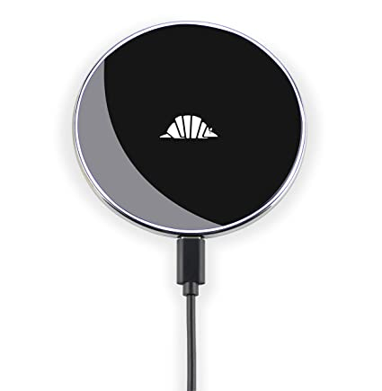 Amazon.com: Cargador inalámbrico, intelliarmor aircharge ...