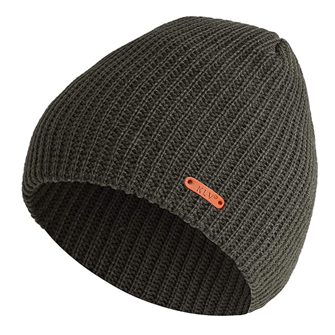 Rcool Cappello Cappelli e Cappellini Berretto Unisex Donna Uomo Inverno  Elegante  2384930be3c0
