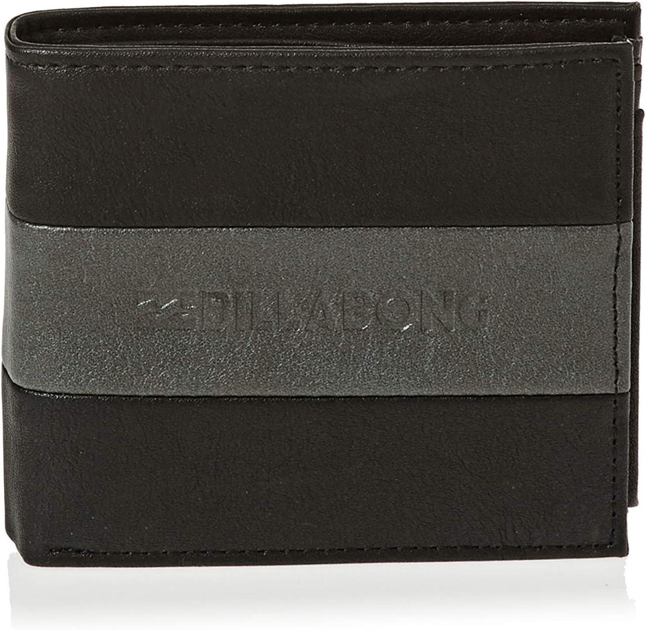 BILLABONG™ - Wallet - Men - U - Negro