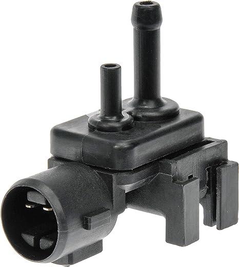 Dorman 911 718 Fuel Tank Pressure Sensor Auto