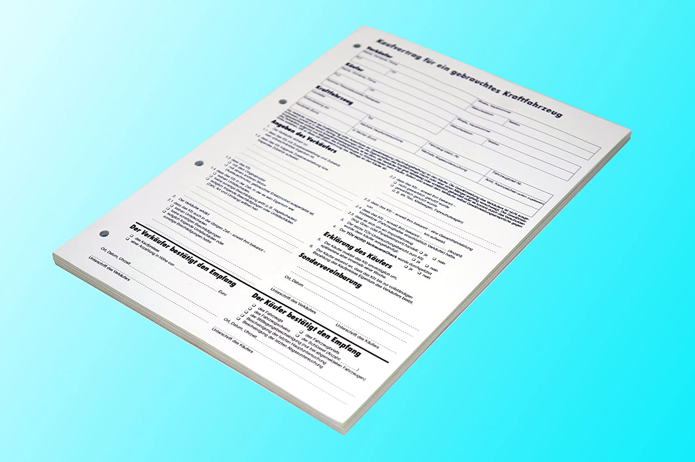 Kaufvertrag Privat Küche Vordruck Kostenlos Küche Unterschrank 90