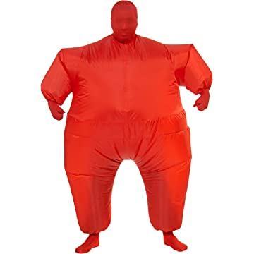 best Rubie's Full Body Suit reviews