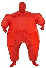Rubie's Full Body Suit