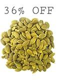Sri Satymev Pumpkin Seeds (Premium & Export Quality) 500g