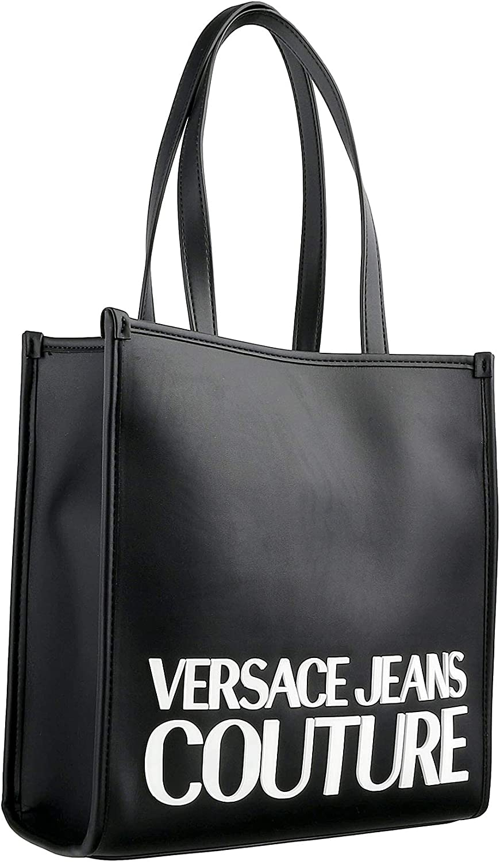 sac versace jeans violaceo