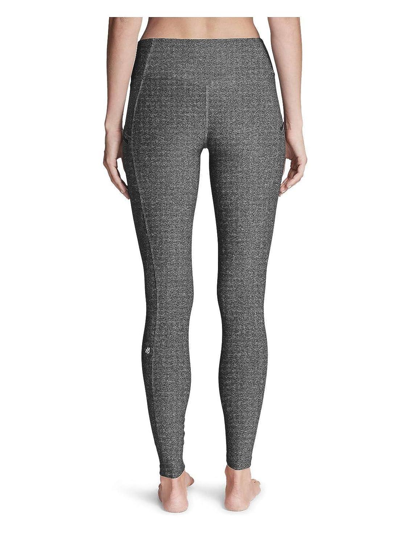 39c7a68eca5f9 Amazon.com: Eddie Bauer Women's Trail Tight Leggings: Clothing