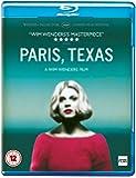 Paris, Texas [Blu-ray] [1984]