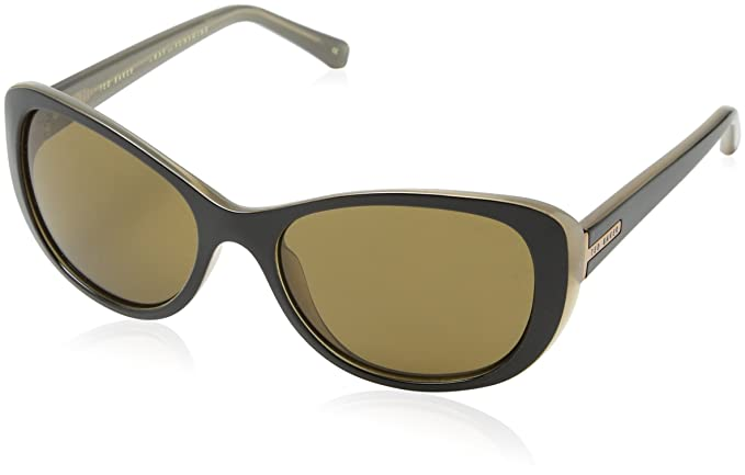 51826f35a732 Ted Baker Sunglasses Women s TB1397 Lara Oval Sunglasses 56 mm ...