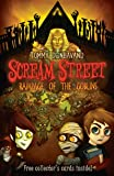 Scream Street 10: Rampage of the Goblins