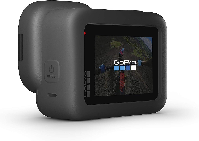 Gopro Ajfrc 001 Actionkameras Kamera