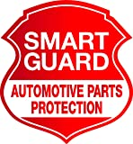 3-Year EXT - Automotive Parts ($100-125)