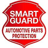 3-Year EXT - Automotive Parts ($125-150)