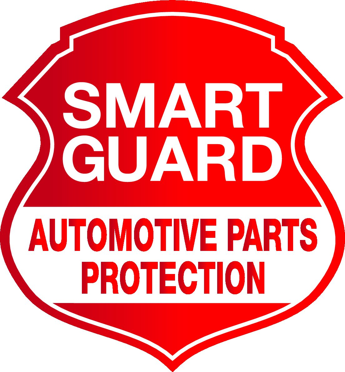 Automotive Parts $200-225 2-Year EXT