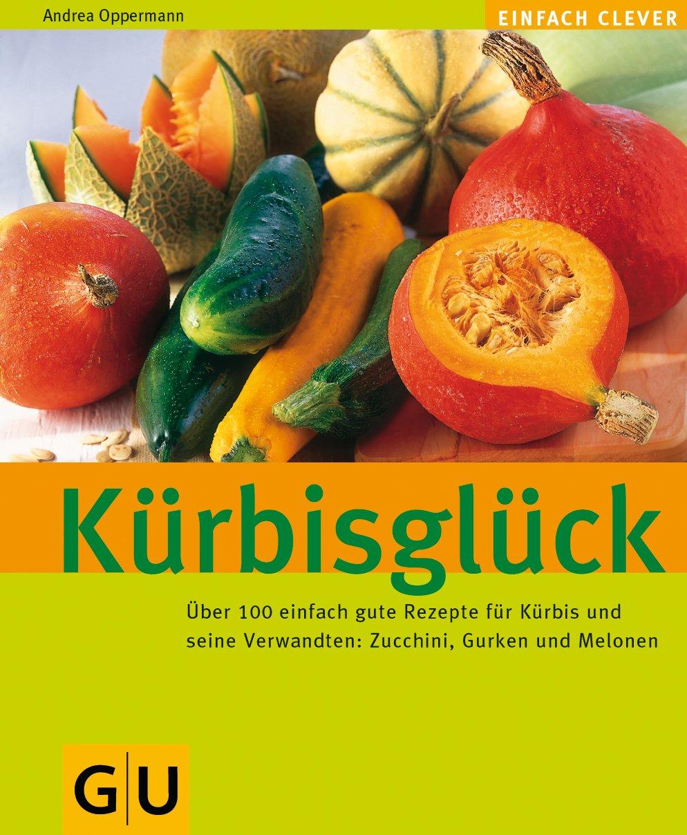 Kürbisglück (GU Altproduktion)