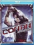 Conan_the_Barbarian [Italia] [Blu-ray]