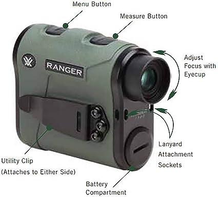 Vortex RRF-181 product image 6