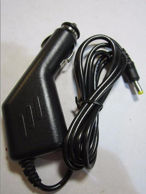 Proline DVDP790 W reproductor de DVD portátil 9 V InCar ...