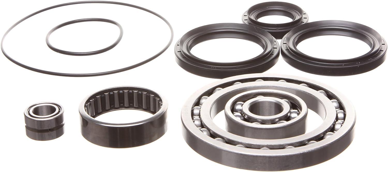 REPLACEMENTKITS.COM Complete Oil Seal Engine Kit fits HiSun Massimo SUPERMACH Bennche MSU Coleman Cub Cadet /& Qlink UTV/'s